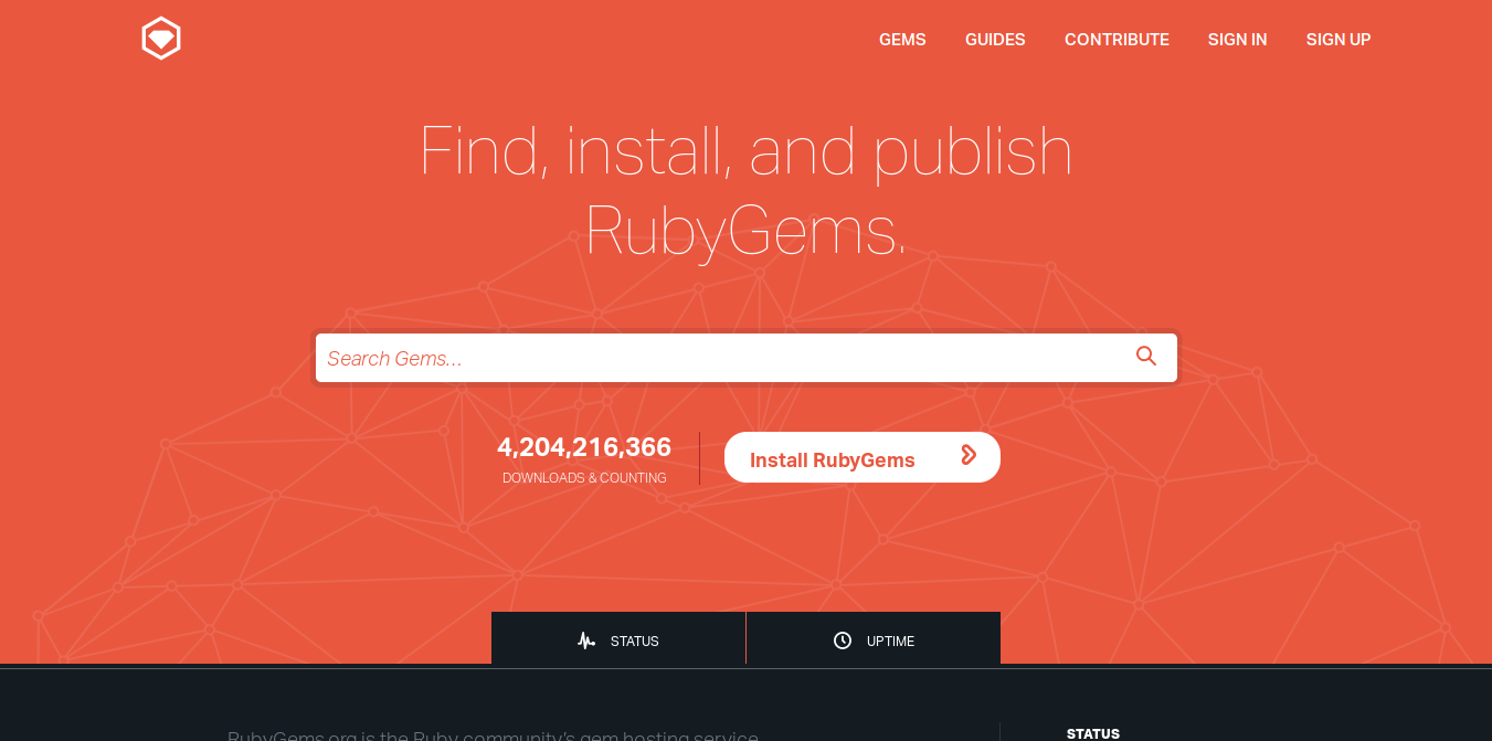 I Love Ruby: Get started with the greatest programming language made